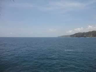pantai kesirat gunung kidul (134)