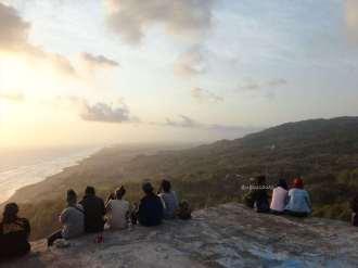 sunset bukit parangndog (11)