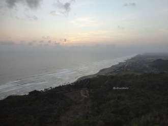 sunset bukit parangndog (84)
