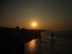 gowes pagi ke pantai pandansari dan mercusuar pantai patehan (14)