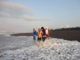 gowes pagi ke pantai pandansari dan mercusuar pantai patehan (19)