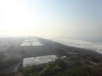 gowes pagi ke pantai pandansari dan mercusuar pantai patehan (45)