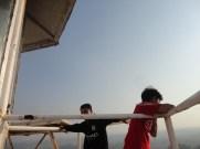 gowes pagi ke pantai pandansari dan mercusuar pantai patehan (46)