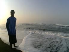 gowes pagi ke pantai pandansari dan mercusuar pantai patehan (87)