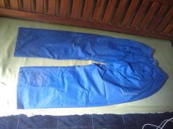 mantol jas hujan tiger head (13)