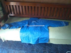 mantol jas hujan tiger head (2)
