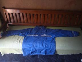 mantol jas hujan tiger head (5)