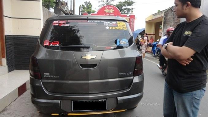 Kenapa Memilih Chevrolet Spin Kankkunk Blognya Nbsusanto