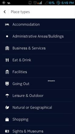 nokia here maps for android (15)