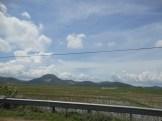lost in sumatera part 2 bandar lampung - pesisir barat (43)