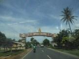 lost in sumatera part 2 bandar lampung - pesisir barat (54)
