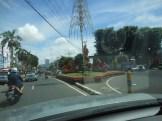 lost in sumatera part 2 bandar lampung - pesisir barat (63)
