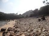 pantai ngeden, saptosari, gunungkidul (109)