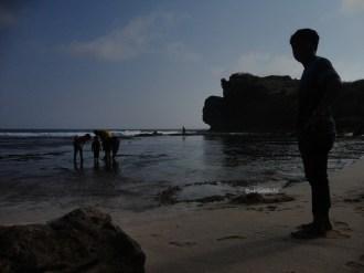 pantai ngeden, saptosari, gunungkidul (110)