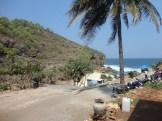 pantai ngeden, saptosari, gunungkidul (2)