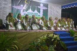 pengajian nuzulul qur'an masjid mashuri mangiran (10)