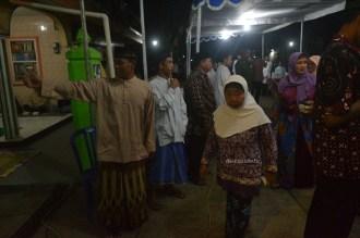 pengajian nuzulul qur'an masjid mashuri mangiran (18)
