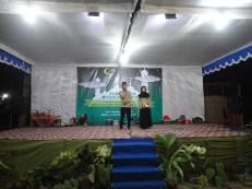 pengajian nuzulul qur'an masjid mashuri mangiran (200)