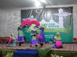 pengajian nuzulul qur'an masjid mashuri mangiran (213)