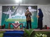 pengajian nuzulul qur'an masjid mashuri mangiran (235)