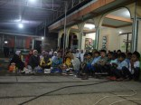 pengajian nuzulul qur'an masjid mashuri mangiran (241)