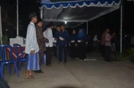 pengajian nuzulul qur'an masjid mashuri mangiran (47)