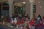pengajian nuzulul qur'an masjid mashuri mangiran (97)