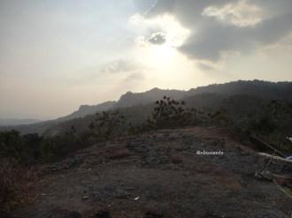 bukit gantole waduk gajah mungkur wonogiri jawa tengah (56)