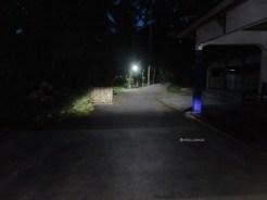 lampu dekat new vario 125