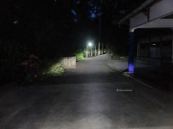 lampu jauh new vario 125
