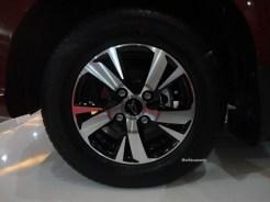 daihatsu all new xenia dual vvt-i tipe R sporty manual (2)