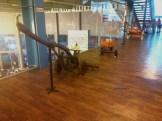 koleksi museum angkut, kota batu, jawa timur (21)