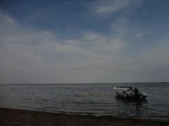 pantai bama, spot menarik lain di taman nasional baluran banyuwangi (15)