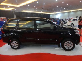 toyota all new avanza type G (11)
