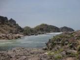 pantai kawasan lemah sangar gunungkidul (19)