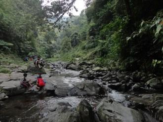 curug nangka taman nasional gunung halimun salak bogor (132)