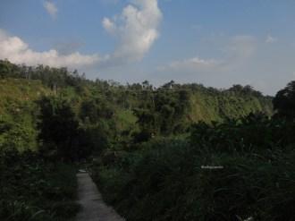 curug air terjun kedung kayang sawangan magelang (64)