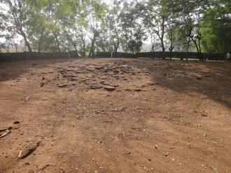 candi-jiwa-blandongan-serut-telagajaya-dan-berbagai-situs-lain-di-kawasan-batujaya-dan-sekitarnya-di-karawang-154