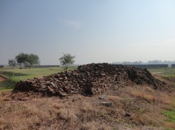 candi-jiwa-blandongan-serut-telagajaya-dan-berbagai-situs-lain-di-kawasan-batujaya-dan-sekitarnya-di-karawang-189