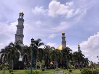 masjid-kubah-emas-dian-al-mahri-depok-16
