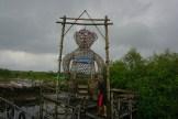 wisata hutan mangrove pantai jembatan api api kulonprogo yogyakarta (45)