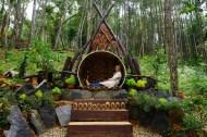 obyek wisata seribu batu songgo langit rumah hobbit bantul jogja (52)