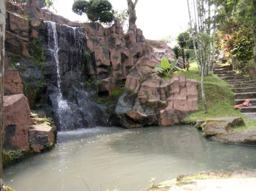 Taman-Kyai-Langgeng-Air