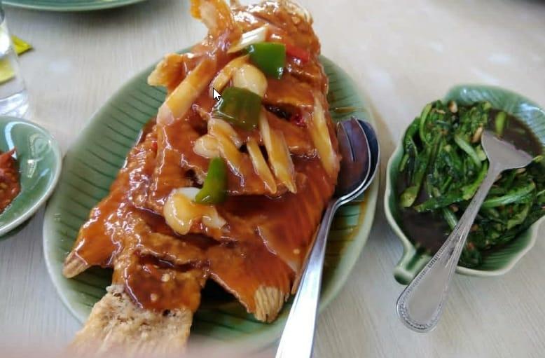 Inilah 10 Tempat Makan Di Surabaya Yang Murah Dan Enak