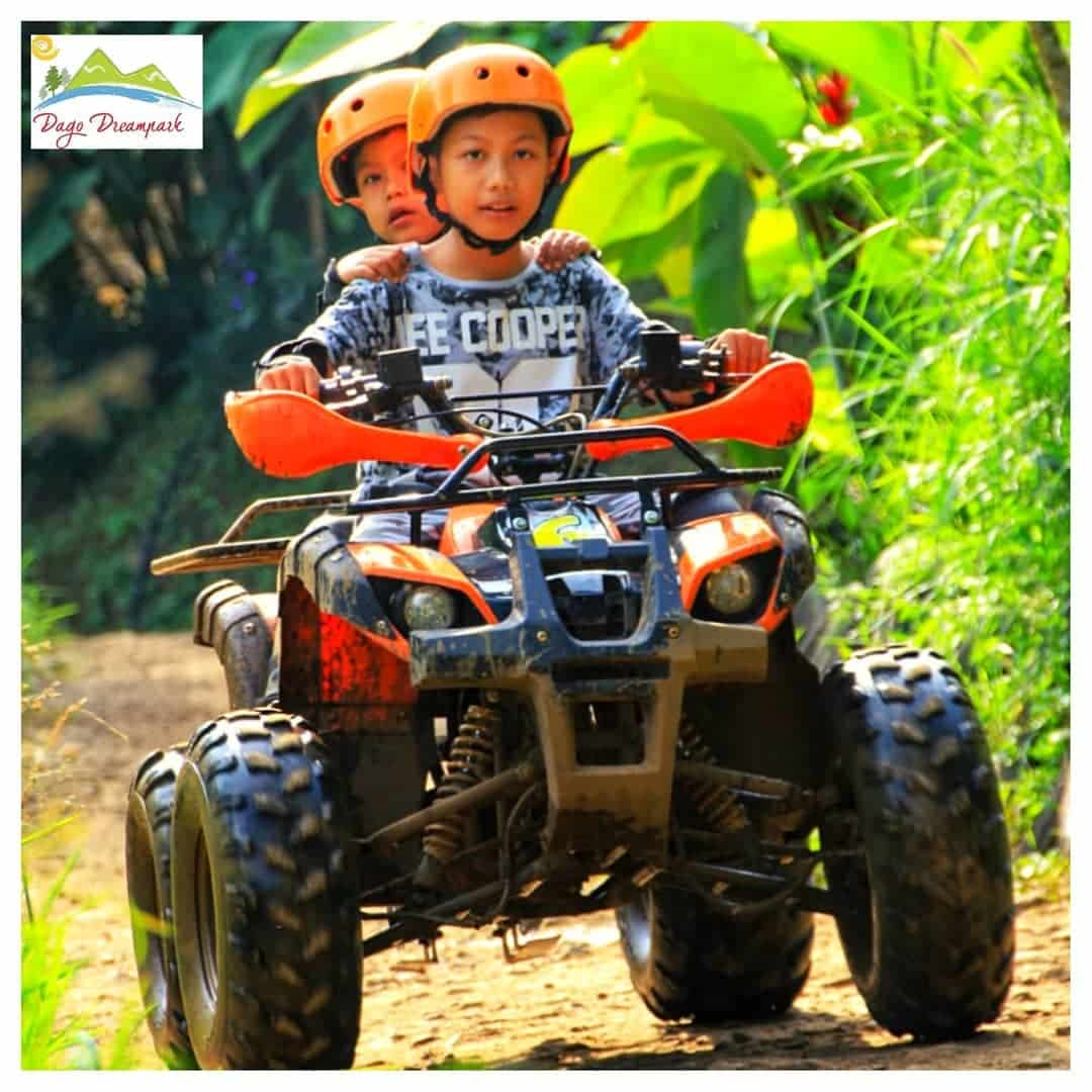 dago-dream-park-ATV