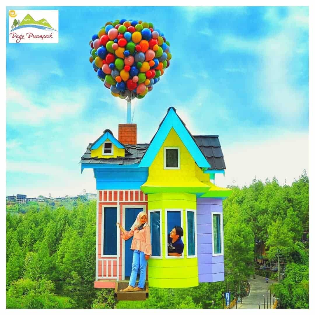 dago-dream-park-up-house