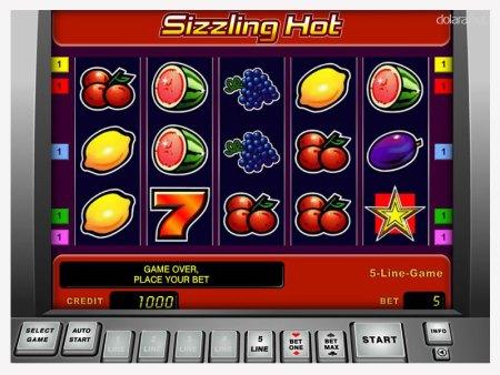 казино играть бесплатно без регистрации