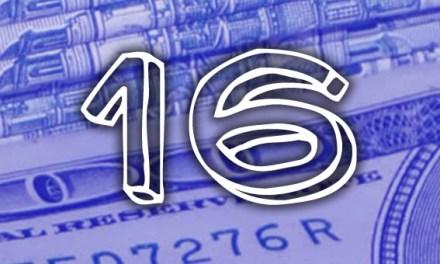 El Gobierno salió a bajar el precio del dólar ilegal en la semana preelectoral