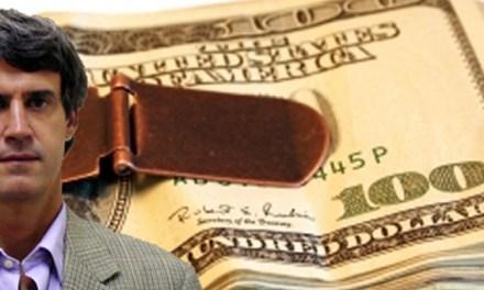 Nuevo gabinete económico : El Presidente le pidió la renuncia a Prat-Gay