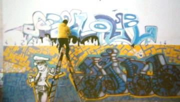 dolar-one-graffiti-alicante-spain-11